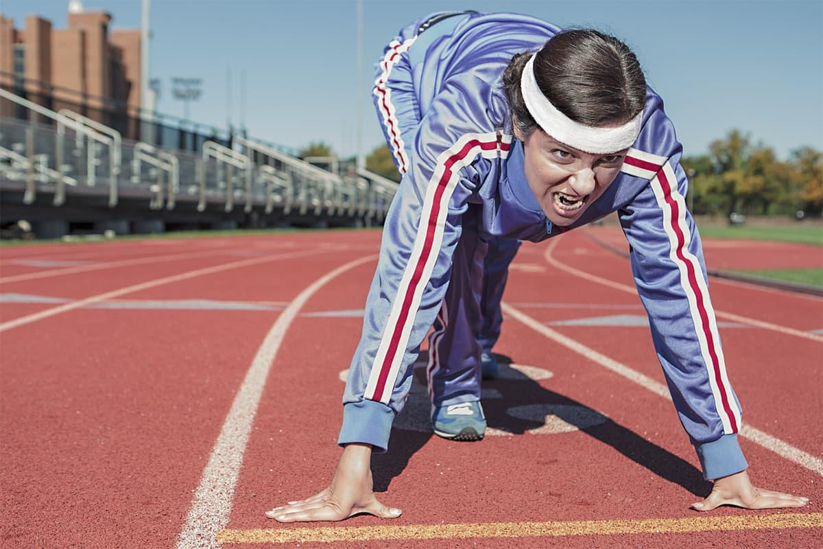 個人の可能性を信じて、先を見てスキルを伸ばすことに努力し続けることの重要性。