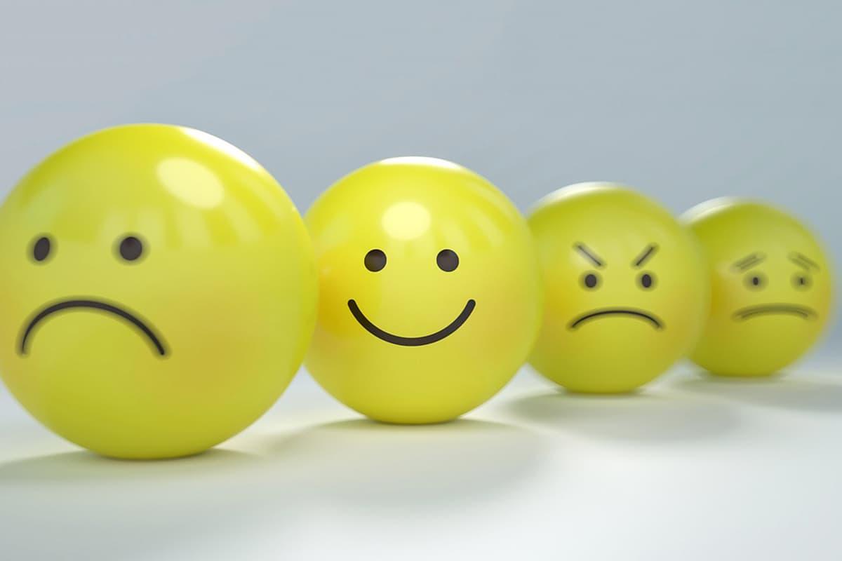 事業、サービス、商品の先にあるお客様のことを一番に考えているか?