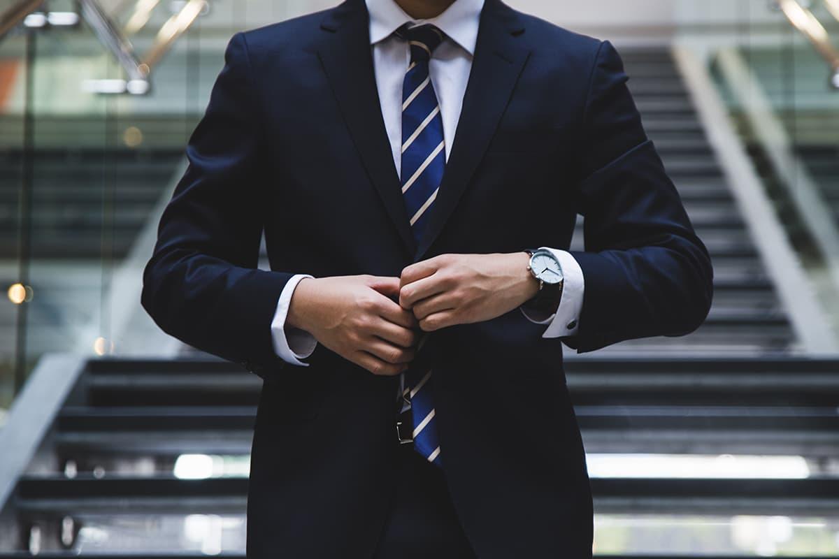 仕事が出来る人間は超効率重視で、その時間の短縮による結果として成長も早い。