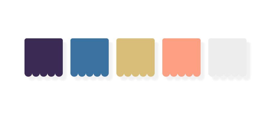 配色パターン改善後 その1
