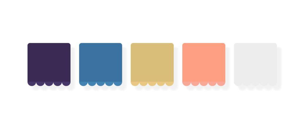 配色パターン改善後 その2