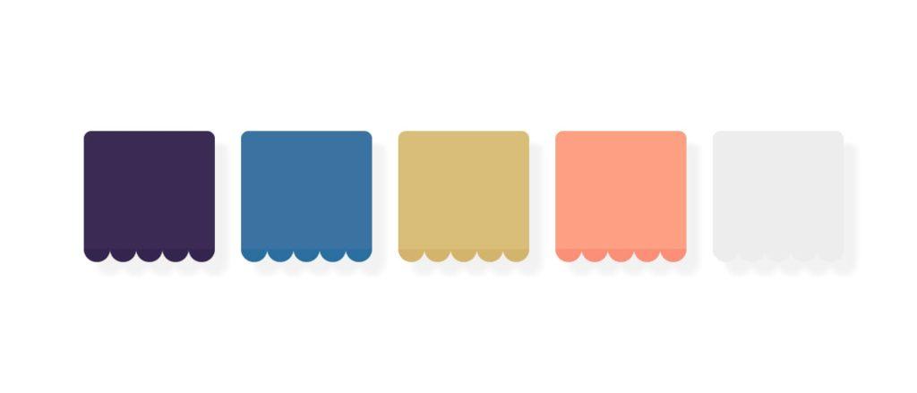 配色パターン改善後 その3